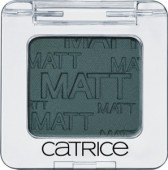 CATRICE Absolute Eye Colour Mono 1000