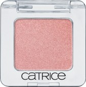 CATRICE Absolute Eye Colour Mono 1020