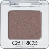 CATRICE Absolute Eye Colour Mono 1030