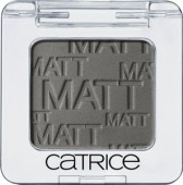 CATRICE Absolute Eye Colour Mono 920