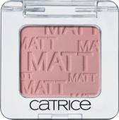 CATRICE Absolute Eye Colour Mono 970