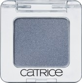 CATRICE Absolute Eye Colour Mono 980