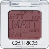 CATRICE Absolute Eye Colour Mono 990