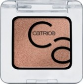 CATRICE Fard de pleoape Art Couleurs Eyeshadow 110 Chocolate cake by the ocean