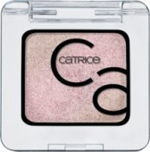 CATRICE Fard de pleoape Art Couleurs Eyeshadow 120 Like and subscribe