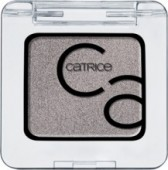 CATRICE Fard de pleoape Art Couleurs Eyeshadow 130 Mr grey and me