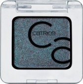 CATRICE Fard de pleoape Art Couleurs Eyeshadow 150 Captain black Sparow