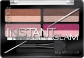 CATRICE Instant Glam Eyeshadow Palette