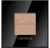 CATRICE Pret-a-lumiere Longlasting Eyeshadow 020