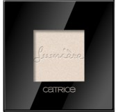 CATRICE Pret-a-lumiere Longlasting Eyeshadow 030