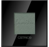 CATRICE Pret-a-lumiere Longlasting Eyeshadow 080