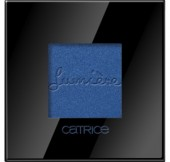 CATRICE Pret-a-lumiere Longlasting Eyeshadow 090