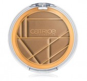 CATRICE Sun Stripping Bronzer C01 Each And Every Sun