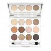 CATRICE Travelight Stories Eyeshadow Palette