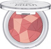 ESSENCE Mosaic Blush 35 Natural Beauty