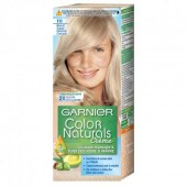 GARNIER Vopsea Color Naturals 111 Blond super deschis cenusiu