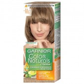 GARNIER Vopsea Color Naturals 7.1 Blond cenusiu