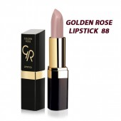 GOLDEN ROSE Lipstick 88
