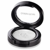 GOLDEN ROSE Silky Touch Pearl Eyeshadow 101