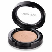 GOLDEN ROSE Silky Touch Pearl Eyeshadow 104