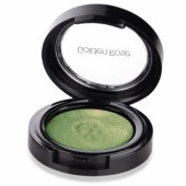 GOLDEN ROSE Silky Touch Pearl Eyeshadow 112