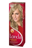 LONDA Color Blend 89 Platinum Silver