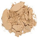 Pudra Natural Silky Compact SEVENTEEN nr. 07