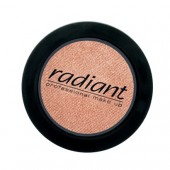 Pudra RADIANT PROFESSIONAL Strobing nr. 01 Golden Glow