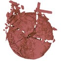 SEVENTEEN Fard de obraz Silky Blusher 01 apple rose