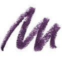 SEVENTEEN Supersmooth Waterproof Eyeliner  44 Winter Purple