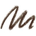 SEVENTEEN Twist Mechanical Eyeliner with Smudger 03 Dark Brown