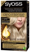 SYOSS Oleo Intense 10-50 Blond Cenusiu