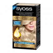 SYOSS Oleo Intense 12-00 Blond Argintiu