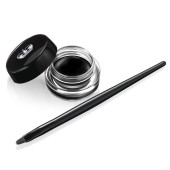 Tus ochi gel Rimmel London SCANDALEYES GEL EYE LINER