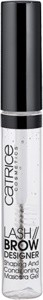 CATRICE Lash Brow Designer Shaping and conditioning mascara gel