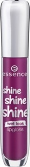 ESSENCE Shine shine shine lipgloss 12 runway, your way