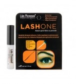 Adeziv gene false LASH ONE transparent