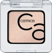 CATRICE Fard de pleoape Art Couleurs Eyeshadow 060 gold is what you came for