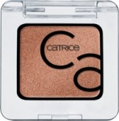 CATRICE Fard de pleoape Art Couleurs Eyeshadow 070 Ashton Copper