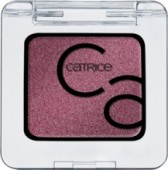 CATRICE Fard de pleoape Art Couleurs Eyeshadow 090 Life on high heels