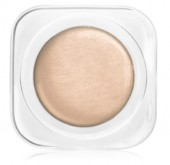 CATRICE Fard de pleoape Metal Eyelight C01 Sun Kissed Miss
