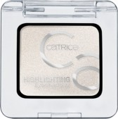CATRICE Highlighting Eyeshadow 01 Highlight to hell