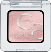CATRICE Highlighting Eyeshadow Metallic 030