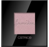CATRICE Pret-a-lumiere Longlasting Eyeshadow 050