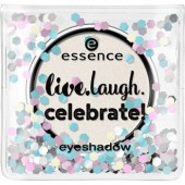 Essence Eyeshadow 03 Having a good time