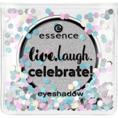 Essence Eyeshadow 04 its my birthday
