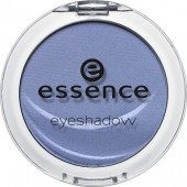 ESSENCE mono eyeshadow 24