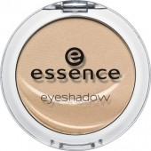 ESSENCE mono eyeshadow 25
