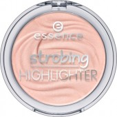 ESSENCE Pudra iluminatoare Strobing highlighter 10