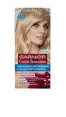 GARNIER Color Sensation nr 110 Blond Ultra diamond